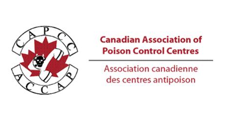 CAPCC-logo